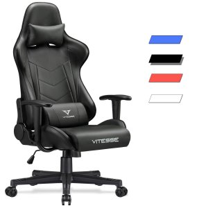 Vitesse Gaming Chair (Sillas Gaming)