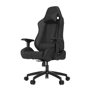 Vertagear S-Line SL5000 Racing Series Gaming Chair