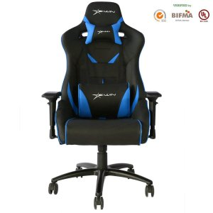 E-WIN Gaming Chair Ergonomic