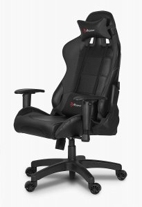 Arozzi Verona Junior Gaming Chair for Kids with High Backrest,