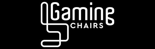 GamingChairs